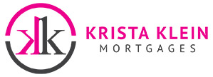 Krista Klein Mortgages Logo